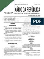 Pacote Legislativo Da Comunicação Social (1)