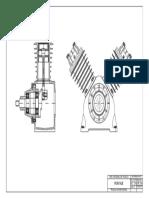 ENSAMBLADO.pdf