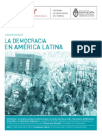 Ansaldi (1).pdf
