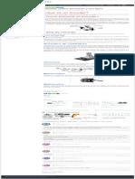 Encoder ¿Como Funciona_ y Sus Tipos - Ingeniería Mecafenix