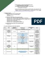 AP10 Mga Kontemporaneong Isyu Class Primer as of June 2 (1)