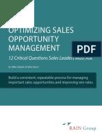 Optimizing_Sales_Opportunity_Management.pdf