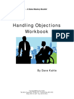 E-1-Handling-Objections.pdf
