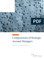 Competencies_of_Strategic_Account_Managers.pdf
