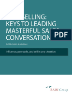 Keys_to_Leading_Masterful_Sales_Conversations.pdf