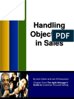 Handling_Objections_in_Sales.pdf