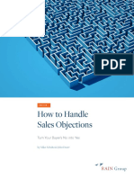 How_to_Handle_Sales_Objections (1).pdf
