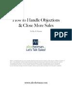 Handling-Objections-E-book.pdf