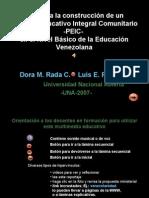 Peic Multimedia