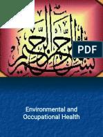 03 water sanitation 2.pdf