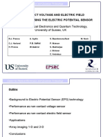 Non-Contact Voltage and Electric field Measurement.pdf