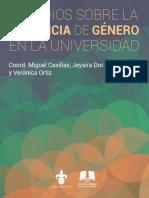 Violencia de genero en la IES veracruzana.pdf