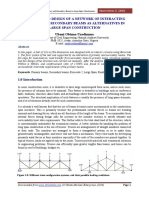 ANALYSIS_AND_DESIGN_OF_A_NETWORK_OF_INTE.pdf
