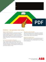 SafeMove OPTION.pdf