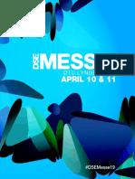 DSE Messe Katalog 2019 8-4-19.pdf