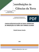 TESE_CoagulaçãoFloculaçãoÁguas.pdf