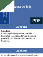 Regra-de-Três.pdf