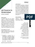 Dialnet-ElMalestarEnIaCultura-5339960.pdf