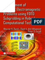 318677674-DEVELOPMENT-OF-COMPLEX-ELECTROMAGNETIC-PROBLEMS-USING-FDTD-SUBGRIDDING-IN-HYBRID-COMPUTATIONAL-TECHNIQUES-Khairan-N-Ramli-Raed-A-Abd-Alhameed-Pet.pdf