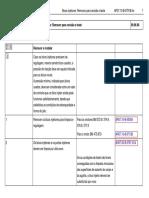 AP0710B0791B.pdf