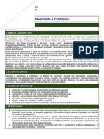 Apostila Professor Recomece 2019.pdf