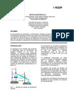 DESTILACION-SENCILLA Y FRACCIONADA.docx