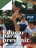prevencion-ponal