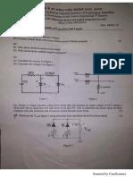 previous yr minors.pdf