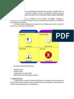 Aprenderapensar-AnlisisFODA WORD-3.docx