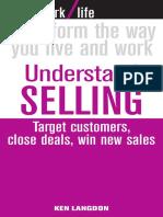 246842709-UNDERSTANDING-SELLING-pdf.pdf