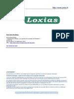 loxias-8437