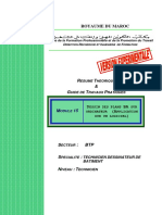 module-n15-dessin-des-plans-ba-sur-ordinateur-application-sur-un-logiciel-tdb-ofppt.pdf