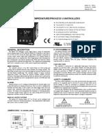 controlador temperatura redlion T16.pdf
