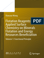 zzz Flotation Reagents.pdf