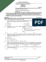 E_d_Informatica_2019_sp_MI_Pascal_var_04_LRO.pdf