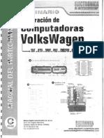 Seminario vw.pdf