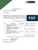 ANEXO I - PROPOSTA DA THYSSENKRUPP ELEVADORES SA%2c EM SUBSTITUIÇÃO AO HIDRÁLICO - Jun-2015 (1).pdf