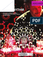 Adam Rudolph-Pure Rhythm.pdf