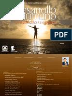 desarrollo_humano libro.pdf