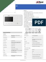 DHI-ARC5402A-W.pdf