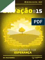 CADERNO_DE_ATIVAÇÃO_GW_15_ABR19_COLOR