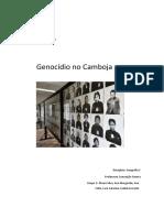 Gp.4!18!19 12LH2 Genocídio Camboja
