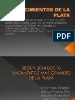 YACIMIENTOS-DE-LA-PLATA (2).pptx