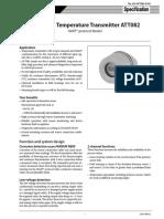 KHEAXVXSS2-ATT082-0100(Azbil).PDF