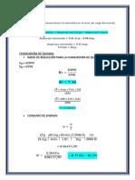 CALCULOS diseño.docx