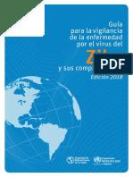 Guia Para la vigilancia de la enfernedad por Zika OPS.pdf