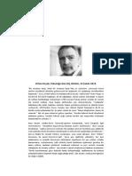 Orhan Koçak, Polemiğe Dair (II), Birikim, 22 Şubat 2019..pdf
