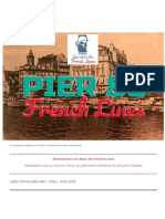Pier 88 - French Lines - article PIER 88 2eme partie.pdf