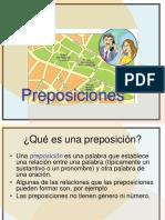 preposiciones-presentacionsdnesdx,