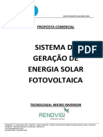 Proposta Energia  Solar ELM  CPE - MICRO INVERSOR RENOVIGI 1402120191901.pdf